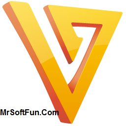 برنامج Freemake Video Converter