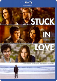 Evitando el Amor (2013) DVDRip Latino