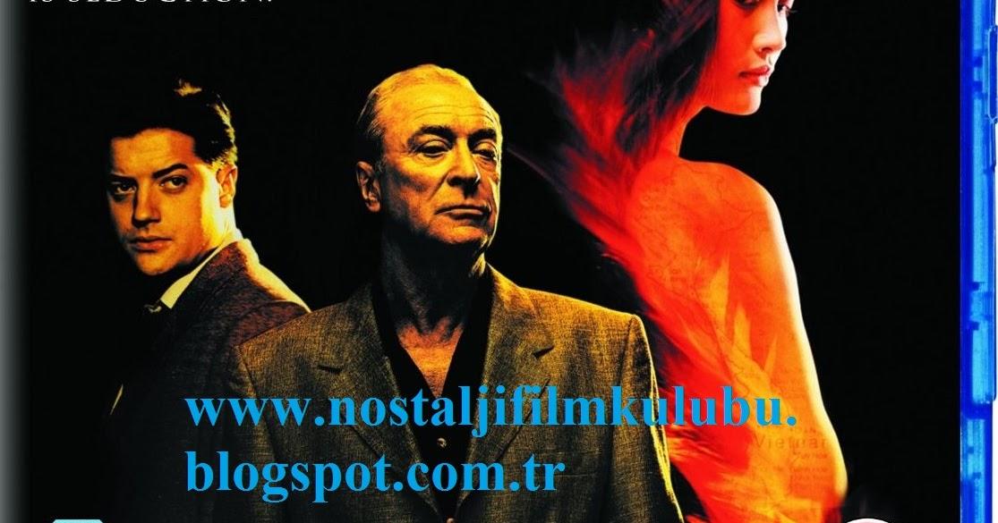 Nostalji Film Kulübü  Cinema Double Free  Filmler