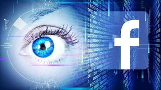 شركة فيسبوك تنوي تحسين المحتوى المنشور على شبكتها
