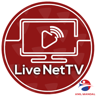 Live NetTV Free Download