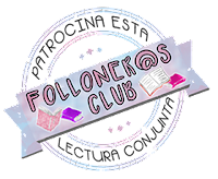 http://follonerosclub.blogspot.com.es