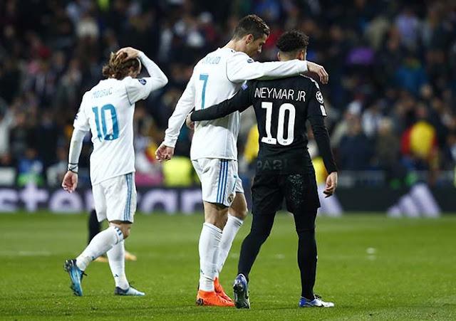 """Real rối loạn hậu Ronaldo: """"Trùm"""" Perez bế tắc, Galacticos 3.0 dễ phá sản 2"""