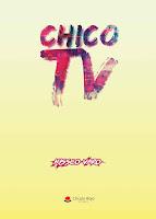 http://editorialcirculorojo.com/chico-tv/