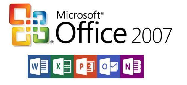 tai-lieu-tu-hoc-office-2007-moi-nhat-day-du-nhat, Tài liệu tự học Office 2007 đầy đủ nhất (Excel 2007, Word 2007, ..)