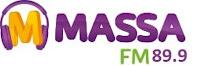 Rádio Massa FM 89,9 de Ji-Paraná RO