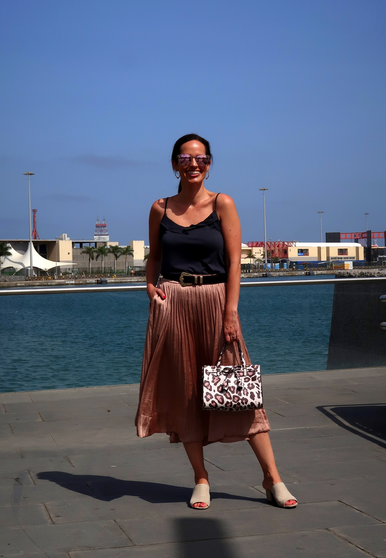 falda-midi-zara-daily-looks