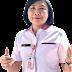 Kerja Hebat! Ini Terobosan Bapenda Provinsi Sulut 2018