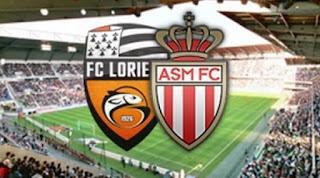 Монако – Лорьян прямая трансляция онлайн 19/12 в 23:05 по МСК.
