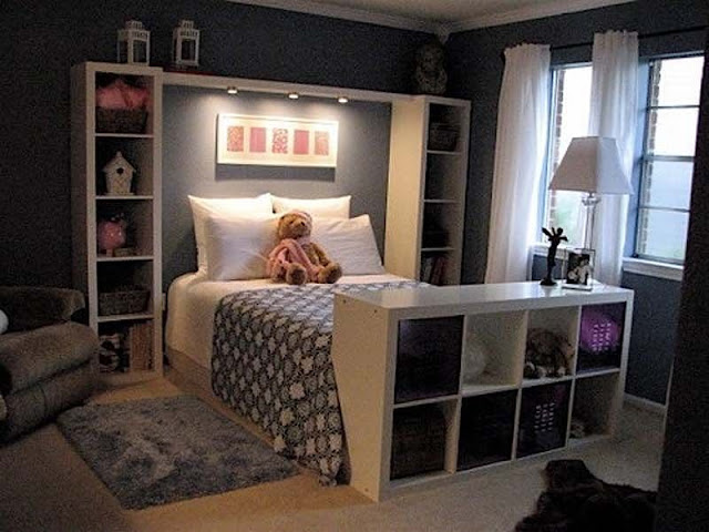 Boy Bedroom Decor: Make a Unbelievable Design Boy Bedroom Decor: Make a Unbelievable Design 1