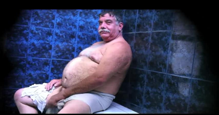 old gay maduros sauna search