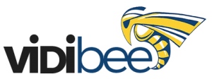 VidiBee ['All-in-One' Video Marketing Kit Packed]