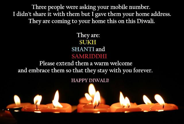 Diwali-Text-Wishes