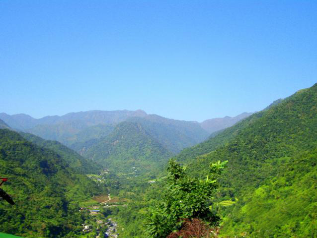 Best Things to Do in Dehradun