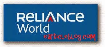 Reliance 3g Trick For Android