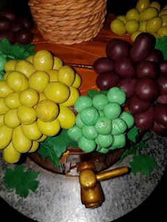 tarta-fondant-barril-vino