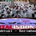Kementrian Agama Provinsi Aceh Salurkan Bantuan Dana Rp 5.4 M Untuk Pondok Pesantren Di Aceh