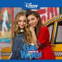 El Mundo de Riley, 3ra Temporada, Todos los episodios Online Latino