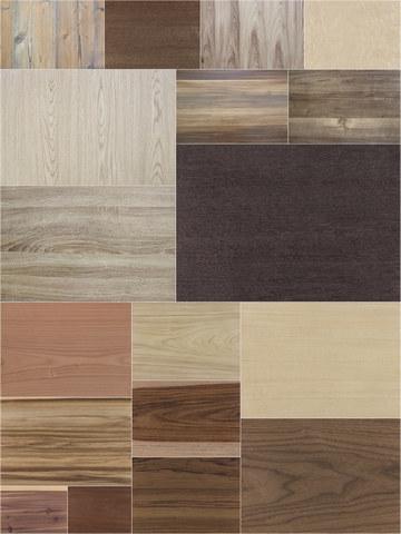 تحميل 18 خلفية خشبية بجودة عالية روابط مباشرة