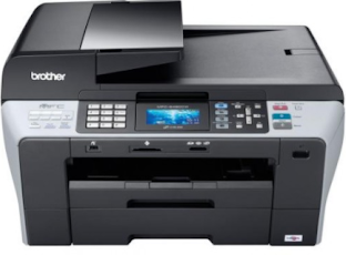 BROTHER MFC-6940CW DRIVERS FOR WINDOWS DOWNLOAD