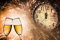 poemas año nuevo fin de año