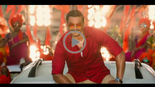 Simmba Full HD Hindi Movie Download or online watch | Ranbir Singh