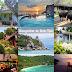 แนะนำ 18 ที่พักเกาะเต่า แนวบ้านพัก บังกะโลเป็นหลังๆ ราคาถูก ติดทะเล แนวชิคๆเก๋ๆ น่าไปนอนไกวเปล มากๆค่ะ