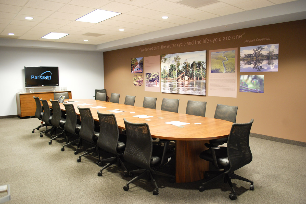 Office Interior Design | Office Room Furniture | Office ...
