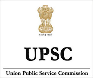 UPSC Engineering Service (Preliminary) Examination 2018-19