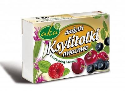 Polskie słodycze i przekąski - przegląd producentów i marek