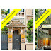 Portes Ouvertes à l'Art : parcours libre et visites guidées, découvrez le 16e arrondissement autrement !