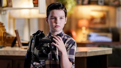Young Sheldon Season 2 Image 9