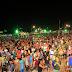 Veja como foi a primeira noite do 18º Festival do Açaí