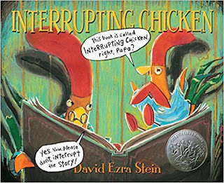 New York Times Bestselling Picture Book