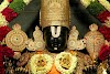 Book Tirupati Balaji 300 Darshan Ticket