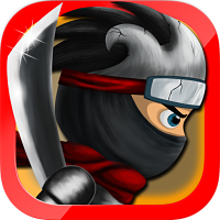Ninja Hero The Super Battle Hack