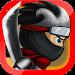 Tải Game Ninja Cứu Mẹ Hack Full Tiền Vàng Cho Android