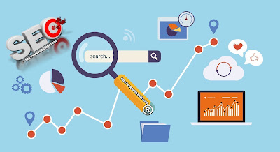 Best and Amazing SEO Tips 2019