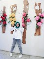 Kito Floral Cafe & Resto Medan