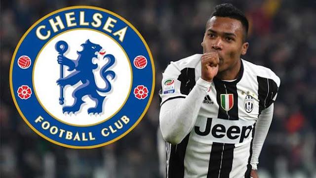 Chuyển nhượng HOT 16/1: Juventus đồng ý bán SAO Brazil cho Chelsea