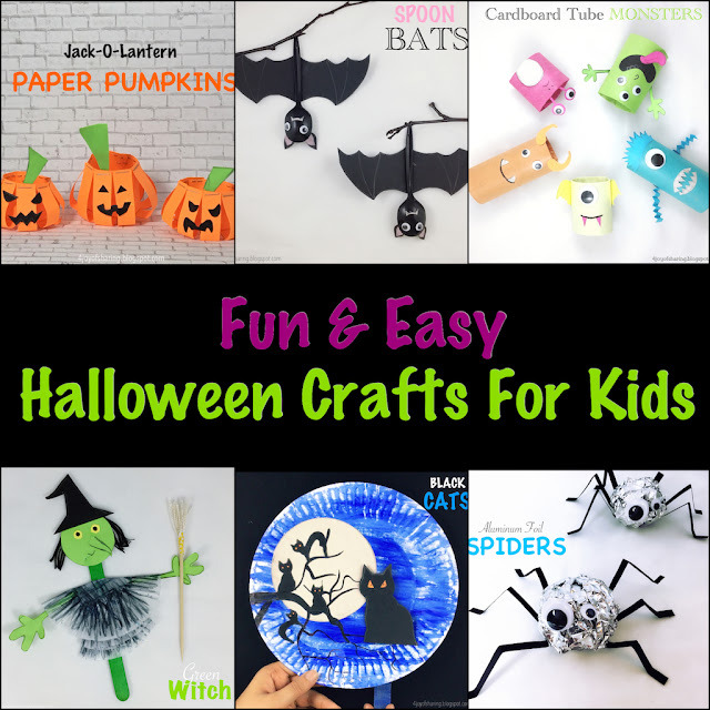 Kids craft, crafts for kids, craft ideas, kids crafts, craft ideas for kids, paper craft, art projects for kids, easy crafts for kids, fun craft for kids, kids arts and crafts, art activities for kids, kids projects, art and crafts ideas. toddler crafts, toddler fun, preschool craft ideas, kindergarten crafts, crafts for young kids, halloween craft, monster craft, pumpkin craft, bats craft, black cat craft, spider craft, witch craft,