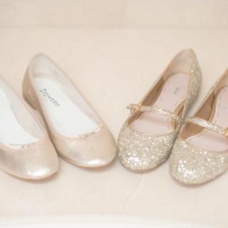 selection de chaussures plates pour la mariée blog mariage unjourmonprinceviendra26.com