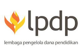 5 Jenis Beasiswa LPDP yang Wajib Diketahui