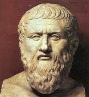 Ελληνικόν Γένος  Ο Μύθος του Σπηλαίου του Πλάτωνα b610f505154