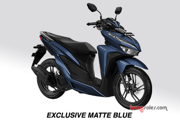 honda-vario-150-exclusive-matte-blue