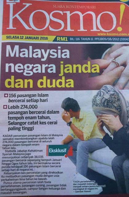 pasangan-bercerai-malaysia