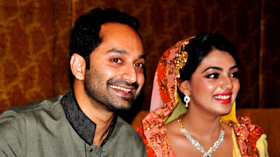 Traditional-muslim-wedding-for-nazriya-nazim-fahad