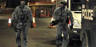 Unhinged Slate Blames Gun Company, Not Islamic Terrorist, For Orlando Attack