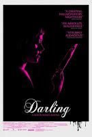 Darling (2015) online y gratis