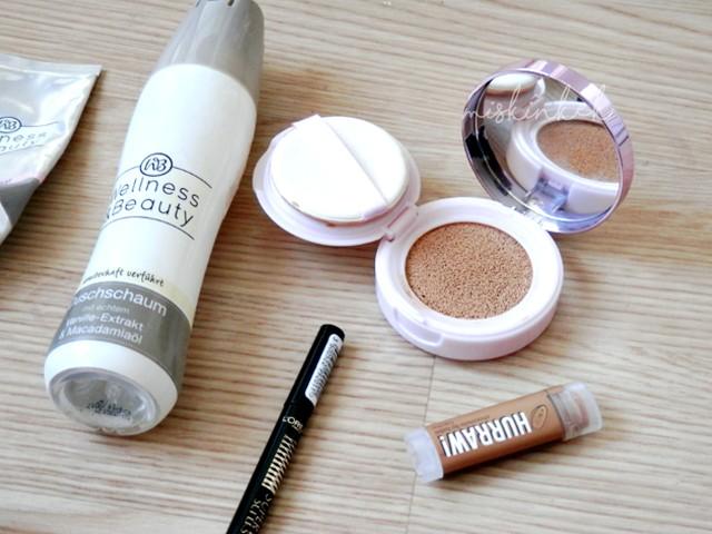 bitenler cope gidenler kozmetik blog